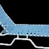 C-150C Chaise Lounge