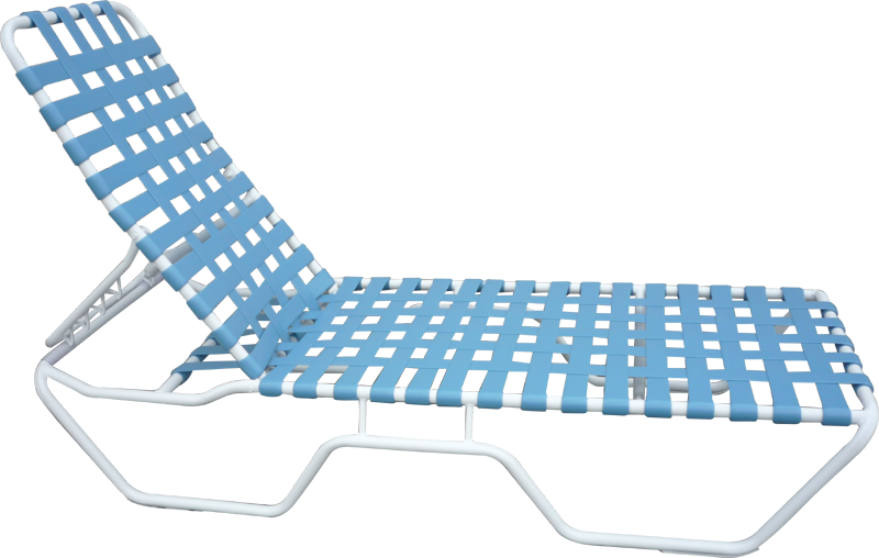 C-150C Chaise Lounge