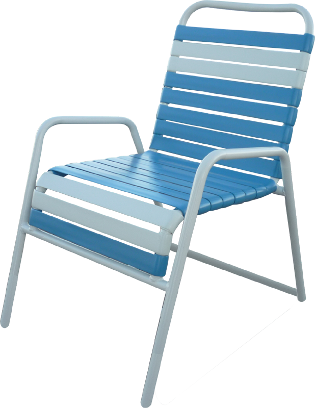 C-50 Dining Chair