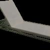 DA-150 Chaise Lounge