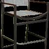 DA-75 Bar Stool
