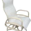 E-351 Swivel Rocker