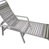 EC-150 Chaise Lounge
