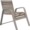 EC-50 Dining Chair