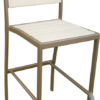 EW-77 Bar Chair