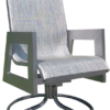 H-350 Swivel Rocker