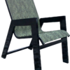 H-50 Dining Chair