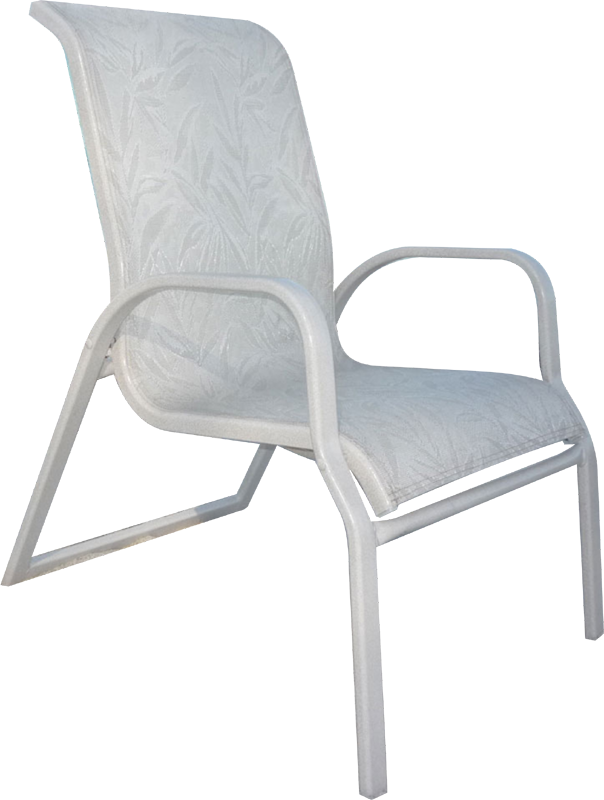 I-50 Dining Chair
