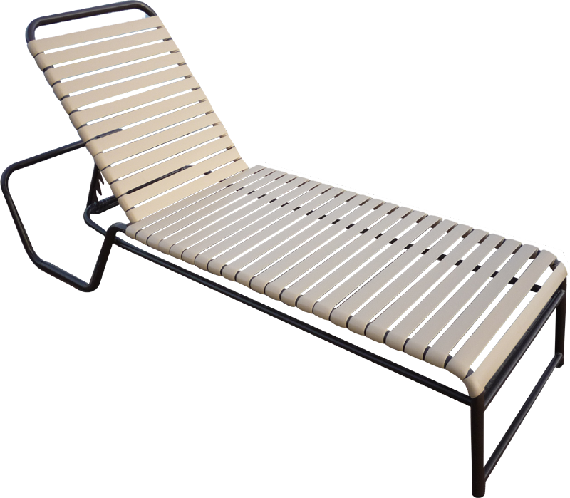 K-150 Chaise Lounge