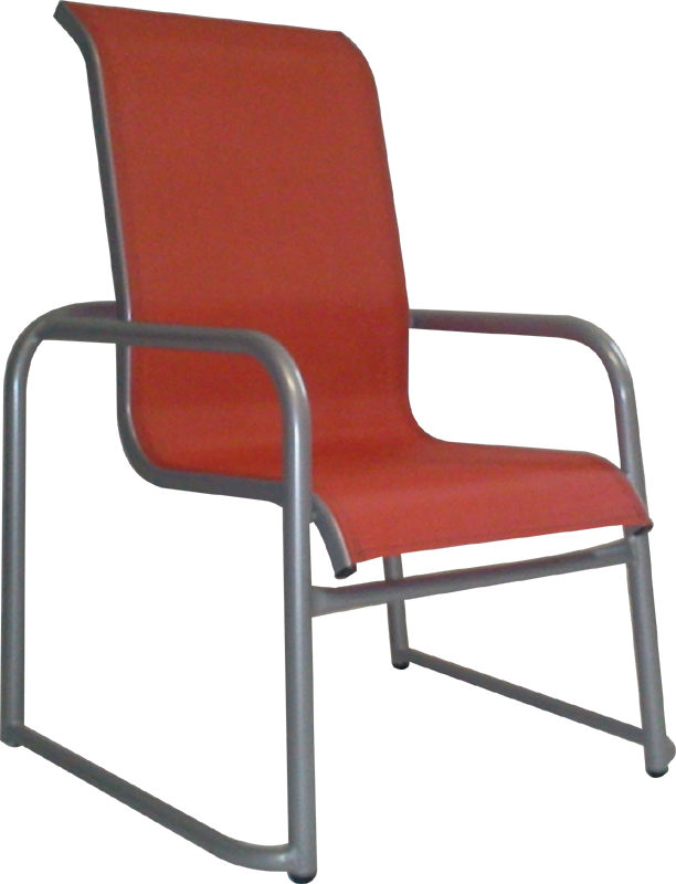 K-50SL Dining Chair