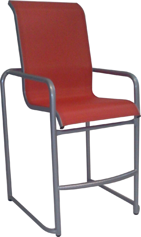 K-75SL Bar Stool