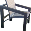 M-49 Casual Chair