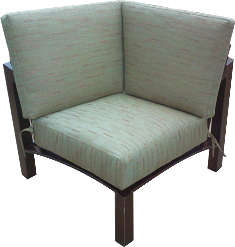 M-50CRCU Center Chair