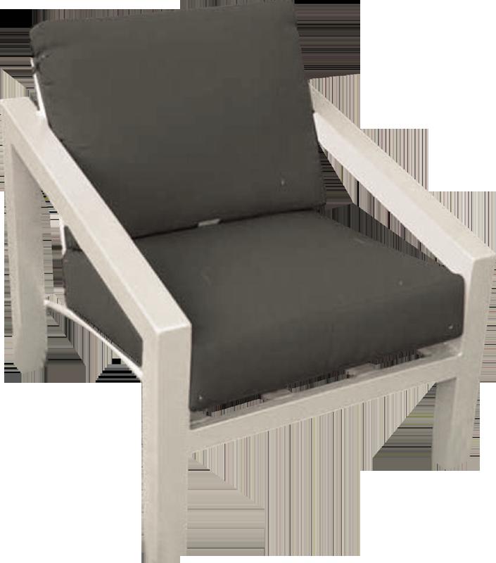 M-50CU Chair