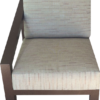 M-50RCU Right Arm Chair