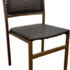 O-49WV Side Chair
