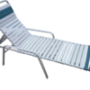 R-150 Chaise Lounge