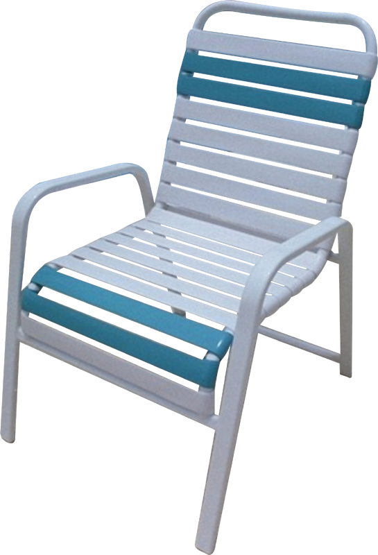 R-50 Dining Chair
