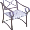 S-50CD Dining Chair