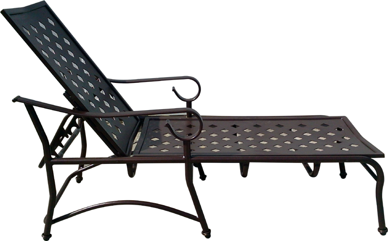 SC-150 Chaise Lounge