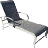 SK-150 Chaise Lounge