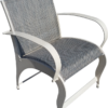 SK-50 Dining Chair