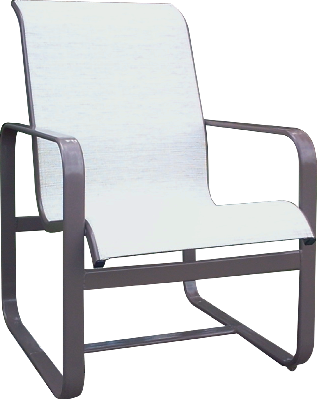T-50SL Dining Chair