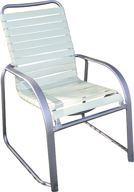 T-55 Dining Chair
