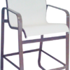 T-75SL Bar Stool
