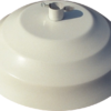 U-50 Umbrella Base