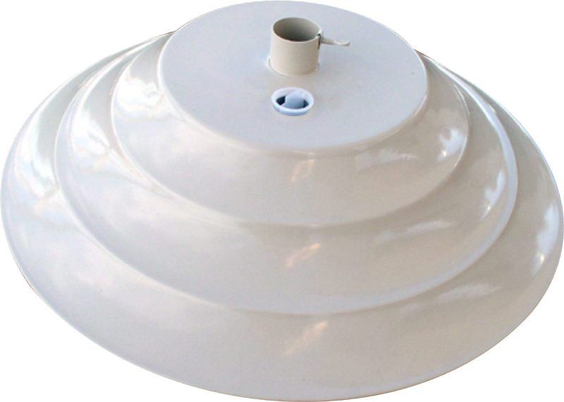 U-85 Umbrella Base