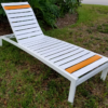 MC-150EZ Chaise Lounge