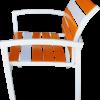 MC-50EZ Wide Strap Chair