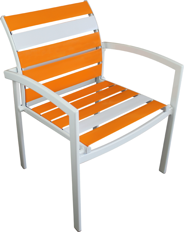 MC-50EZ Wide Strap Chair