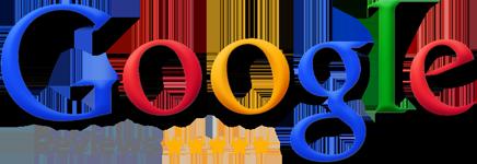 Florida Patio Google Reviews