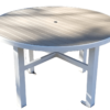millennium-millennium-42-faux-table
