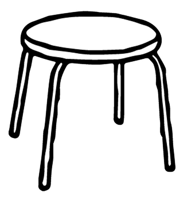 blank-end-table