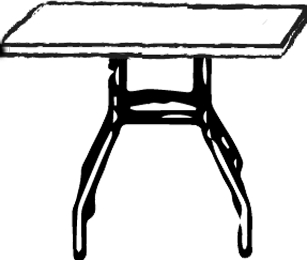 blank-square-end-table