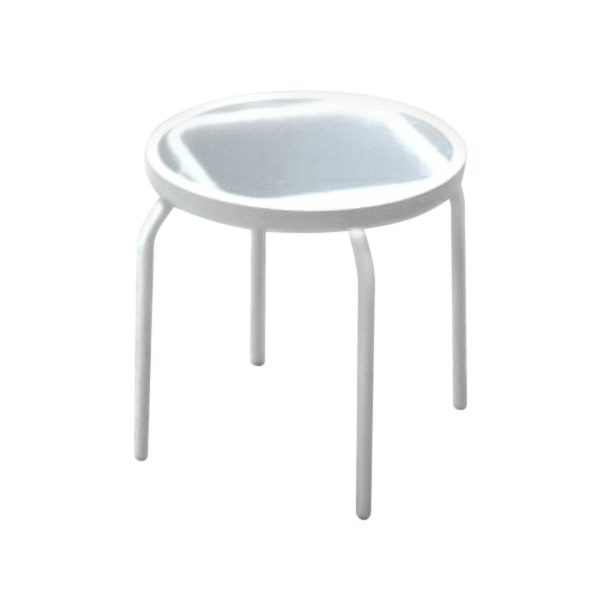 C-20 Side Table