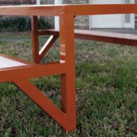 custom-faux-teak-picnic4-