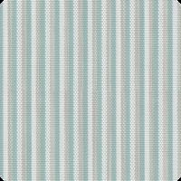 Aquafino