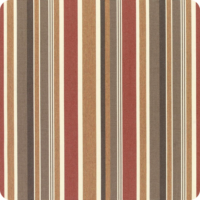 Brannon Redwood