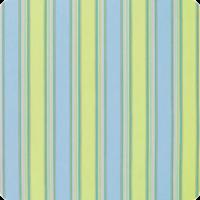 Bravada-Limelite