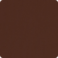 Canvas-Bay-Brown
