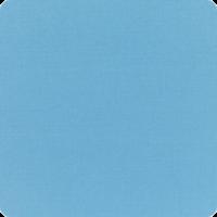 Canvas Blue Sky