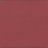 Crimson-Sling-Weave