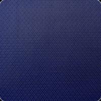 Dark-Blue-Sling-Weave