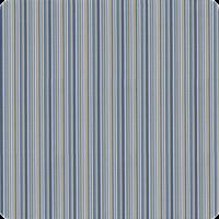 Delray-Stripe-Poolside