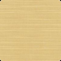 Dupione-Bamboo