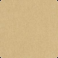 Heritage-Wheat